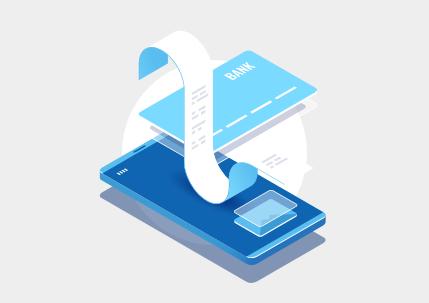 PCI DSS準拠支援サービス